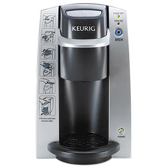 GMT 21300 Keurig® K130 Commercial Brewer GMT21300