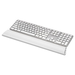 FEL 9314901 Fellowes I-Spire Series Keyboard Wrist Rocker Wrist Rest FEL9314901