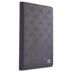 CLG UFOL208BK Case Logic SureFit Universal Tablet Folio CLGUFOL208BK