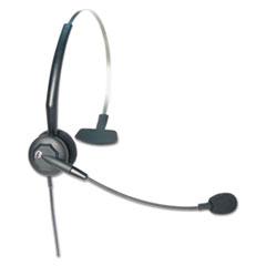 VXI 202783 VXi Tria Series Headset VXI202783