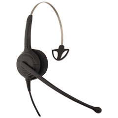 VXI 203501 VXi CC Pro 4010 Series Headset VXI203501