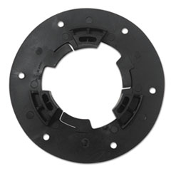 Boardwalk Universal Clutch Plate