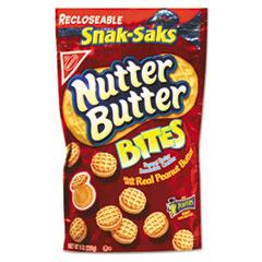 CDB 07737 Nabisco Nutter Butter Cookies CDB07737