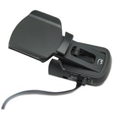 VXI 202908 VXi L50 Remote Handset Lifter VXI202908