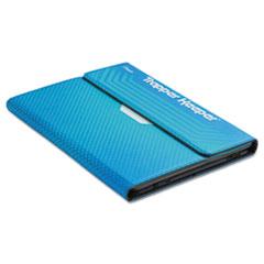 KMW 97326 Kensington Trapper Keeper Universal Case for Tablets KMW97326