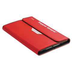 KMW 97329 Kensington Trapper Keeper Universal Case for Tablets KMW97329