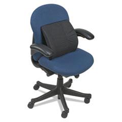 BGH 55573010200 DMI Lumbar Cushions BGH55573010200