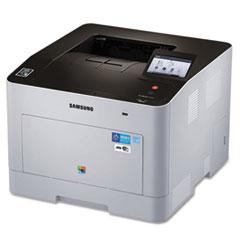 SAS SLC2620DW Samsung ProXpress C2620DW Color Laser Printer SASSLC2620DW