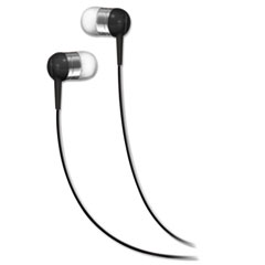 MAX 190277 Maxell® SEB In-Ear Buds MAX190277