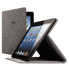 USL UBN23310 Solo Avenue Slim Case for iPad Air USLUBN23310
