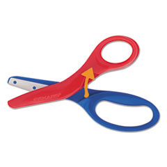 FSK 1949001001 Fiskars Preschool Training Scissors FSK1949001001