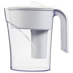 CLO 35564 Brita Classic Water Filter Pitcher CLO35564