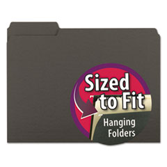 SMD 10243 Smead® Interior File Folders SMD10243