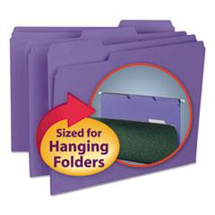 SMD 10283 Smead® Interior File Folders SMD10283