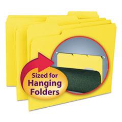 SMD 10271 Smead® Interior File Folders SMD10271