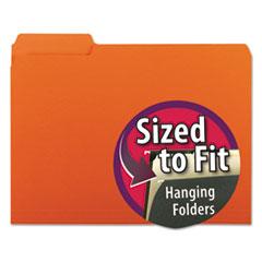 SMD 10259 Smead® Interior File Folders SMD10259