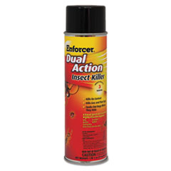 Enforcer®-INSECTICIDE,DUAL,ACTION