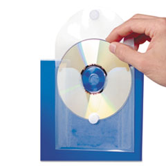 BAU 61801 Baumgartens CD Pocket BAU61801