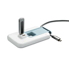 Belkin USB 2.0 Plus Hub, WE