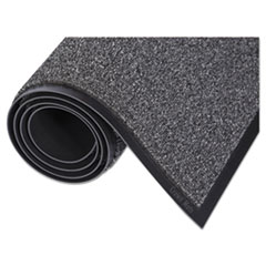 CWN WA0035GY Crown Walk-A-Way™ Indoor Wiper Mat CWNWA0035GY