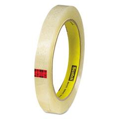 MMM 6001272IND Scotch Transparent Tape MMM6001272IND