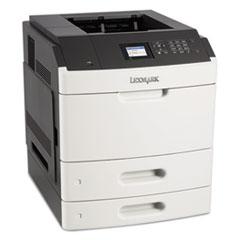 LEX 40G0440 Lexmark MS811-Series Laser Printer LEX40G0440