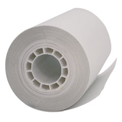 PMC 05262CT PM Company Direct Thermal Printing Thermal Paper Rolls PMC05262CT