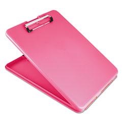 Saunders SlimMate Portable Desktop, 1