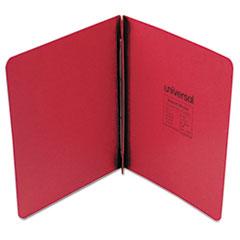 UNV 80579 Universal Pressboard Report Cover UNV80579