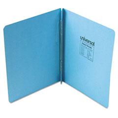 UNV 80572 Universal Pressboard Report Cover UNV80572