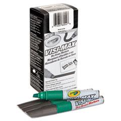 CYO 986012044 Crayola Dry Erase Marker CYO986012044