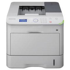 SAS ML5515ND Samsung ML-5500 Series Mono Laser Printer SASML5515ND