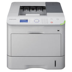 SAS ML6515ND Samsung ML-6500 Series Mono Laser Printer SASML6515ND