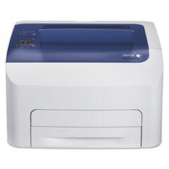 XER 6022NI Xerox Phaser 6022 Color Printer XER6022NI