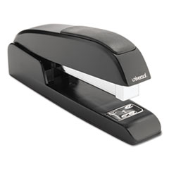 UNV 43138 Universal Executive Full-Strip Stapler UNV43138