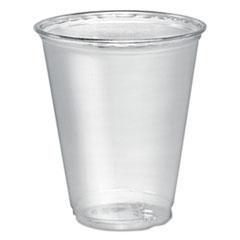 Dart®-CUP,PLAS,7OZ,50/PK