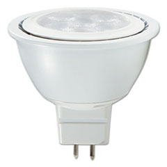 VER 98390 Verbatim Contour Series MR16 LED ENERGY STAR Bulb VER98390