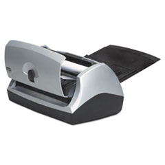 Scotch Heat Free Laminator, 8-1/2