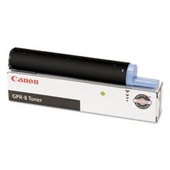 CNM 6836A003AA Canon 6836A003AA Toner Cartridge CNM6836A003AA