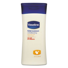 DVO CB077007 Vaseline Intensive Care Essential Healing Body Lotion DVOCB077007