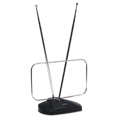 VOX ANT111F RCA Indoor Digital TV Antenna VOXANT111F