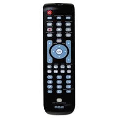 VOX RCRN03BR RCA Universal Remote VOXRCRN03BR