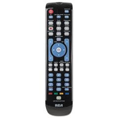VOX RCRN04GZ RCA Universal Remote VOXRCRN04GZ