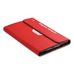 KMW 97329WW Kensington Trapper Keeper Universal Case for Tablets KMW97329WW