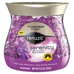 DIA 02201EA Renuzit Pearl Scents Odor Neutralizer DIA02201EA