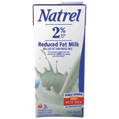 AGO 30482EA Natrel Milk AGO30482EA