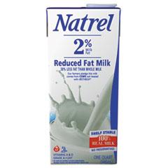 AGO 30482 Natrel Milk AGO30482