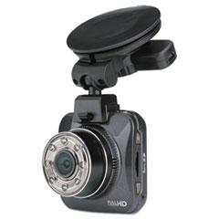 UND 500 Uniden CAM500 Dashcam Recorder UND500