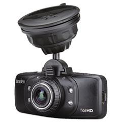 UND 650 Uniden CAM650 Dashcam Recorder UND650