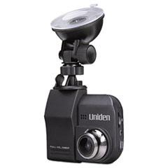 UND 945G Uniden CAM945G Dashcam Recorder UND945G
